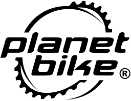 Planet Bike coupon codes