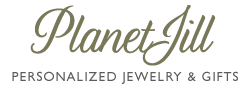 PlanetJill  coupon codes