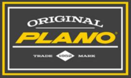 Plano Molding coupon codes