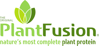 Plant Fusion coupon codes
