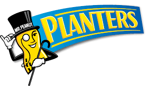 Planters coupon codes