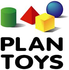 PlanToys coupon codes