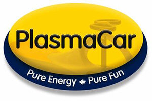 PlasmaCar coupon codes