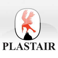 Plastair coupon codes