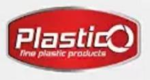 Plastico coupon codes