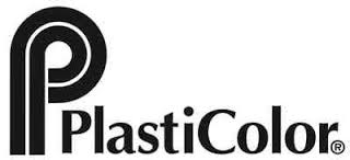 Plasticolor coupon codes