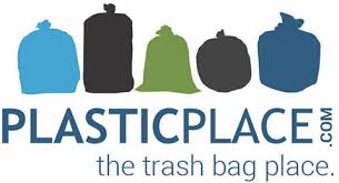 Plasticplace coupon codes