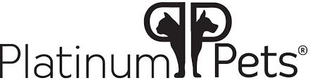 Platinum Pets coupon codes