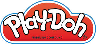 Play-Doh coupon codes