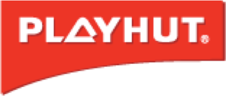 PlayHut coupon codes