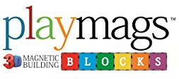Playmags coupon codes