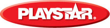 Playstar coupon codes