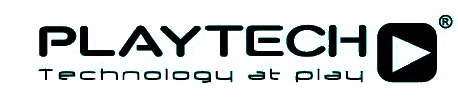 Playtech New Zealand coupon codes