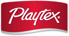 Playtex Baby coupon codes