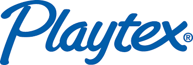 Playtex coupon codes
