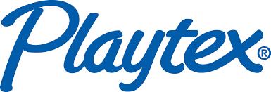 Playtex coupon codes