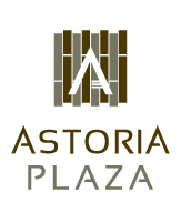 Plaza Astoria coupon codes