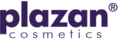 Plazan Cosmetics  coupon codes