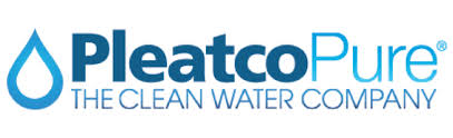 Pleatco coupon codes