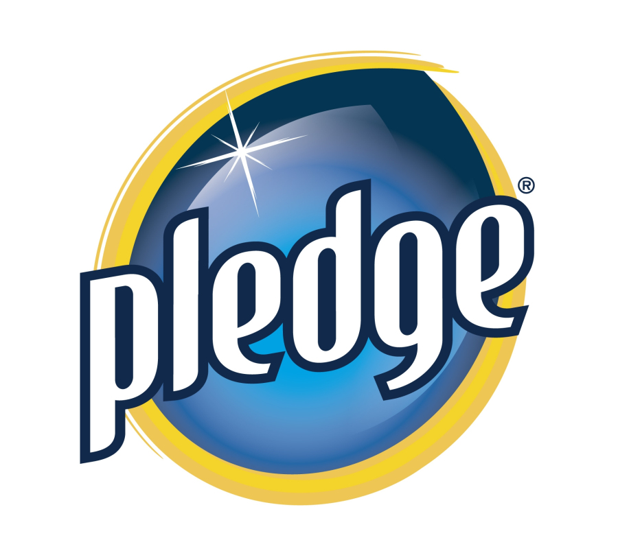 Pledge coupon codes
