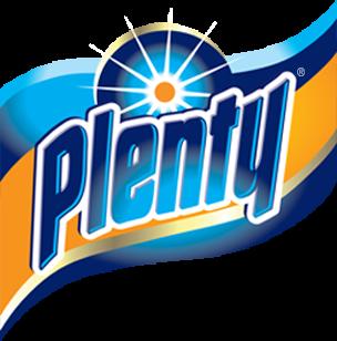 25 Off Plenty Paper Towels Promo Codes Top 2019 Coupons