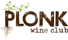 Plonk Wine Club coupon codes