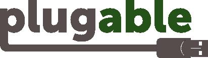 Plugable Technologies coupon codes