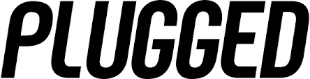 Plugged Labs coupon codes