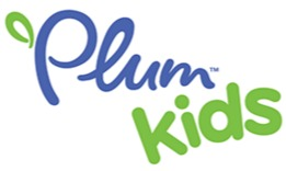 Plum Kids coupon codes