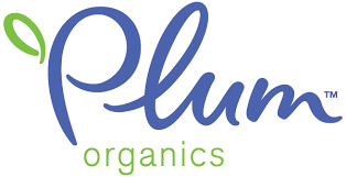 Plum Organics coupon codes