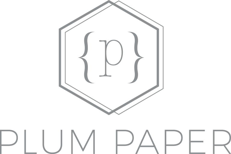 Plum Paper coupon codes