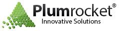 Plumrocket coupon codes