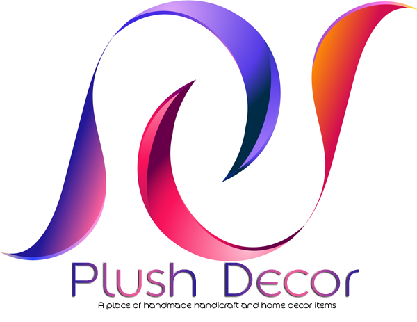 PLUSH DECOR coupon codes