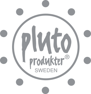 Pluto Produkter coupon codes