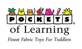 Pockets Of Learning coupon codes