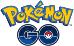 Pokémon GO coupon codes