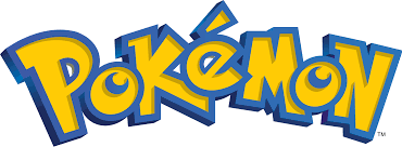 Pokémon Toys coupon codes