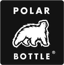 Polar Bottle coupon codes