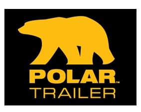 Polar Trailer coupon codes