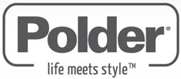 Polder coupon codes