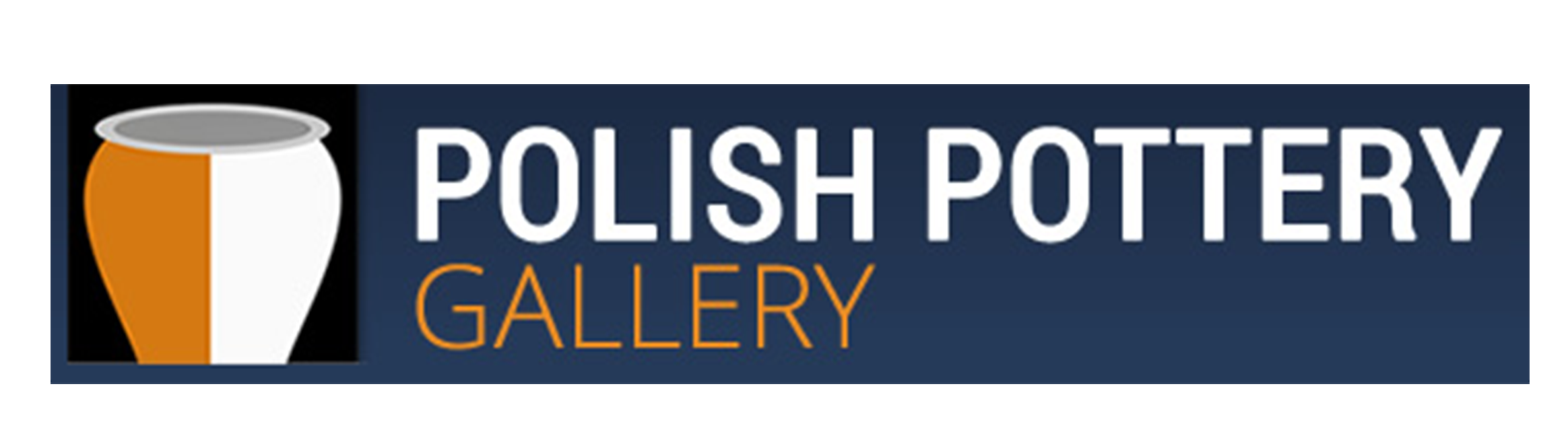 Polish Pottery Gallery coupon codes
