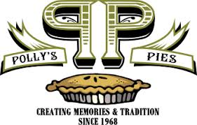 25 Off Polly S Pies Restaurant Promo Codes Top 2019