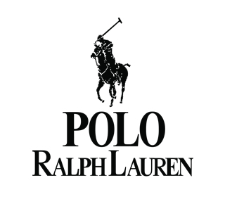 Exclusions: 20% OFF: This offer is valid through September 14, , at Polo Ralph Lauren Factory Stores in the US, Puerto Rico, and Canada bestffileoe.cf offer is not valid at Ralph Lauren stores, bestffileoe.cf, the Ralph Lauren luxury outlet, or the Polo Ralph Lauren Clearance Factory Stores.