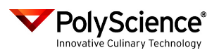 PolyScience Culinary coupon codes