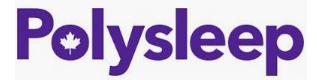 Polysleep coupon codes