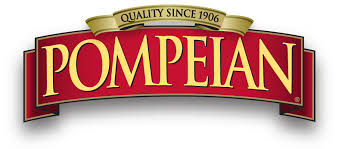 Pompeian coupon codes