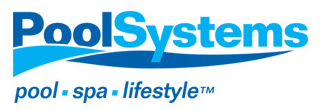 Pool Systems USA coupon codes