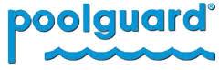PoolGuard coupon codes