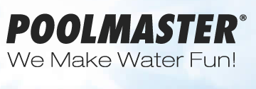 Poolmaster coupon codes