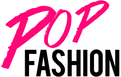 Pop Fashion coupon codes